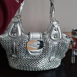 Brand new Guess Purse(No Tags)